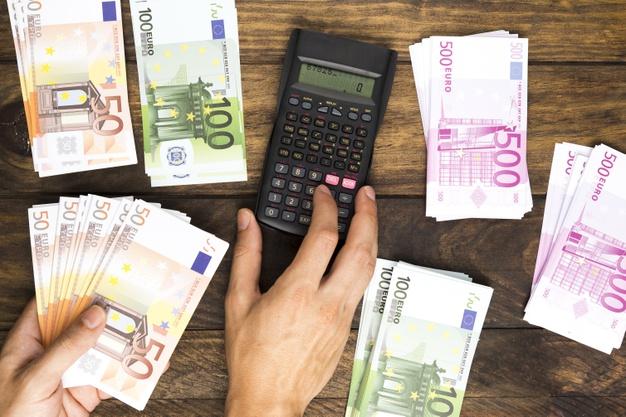 Con nuestro simulador de hipotecas calcula cuanto pagarás mensualmente.